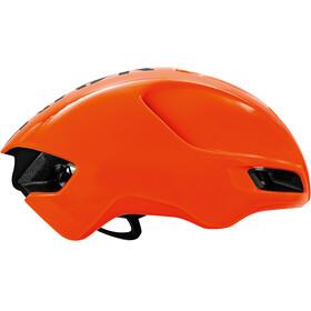 Kask Utopia Helmet, orange/black